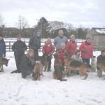 group pic jan 2010