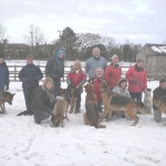 group pic jan 2010